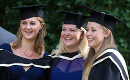 Brookes Alumni Fund