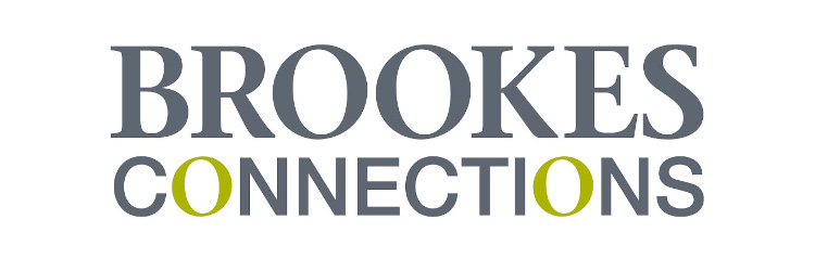 Join Brookes Connections