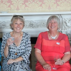 BS Past Events - The Brookes Society - Alumni & supporters