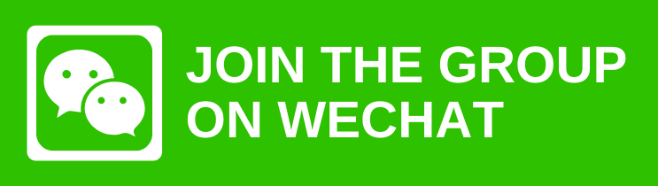 Join the group on Wechat
